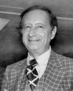 Robert Bloch