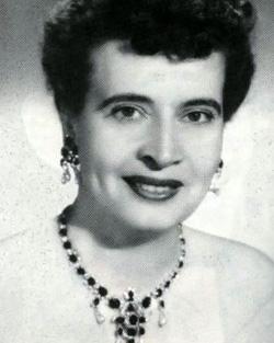 E. Mayne Hull