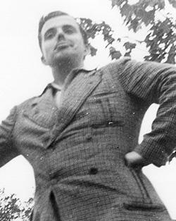 R.W. Lowndes