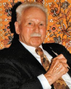 E. Hoffman Price
