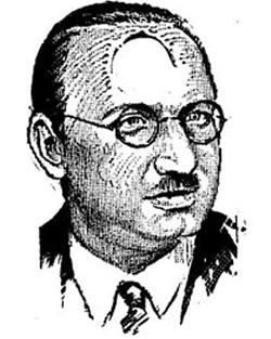 Arthur Leo Zagat