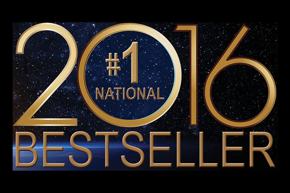 2016-bestseller
