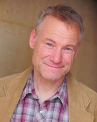 Jim Meskimen, Director Battlefield Earth audiobook