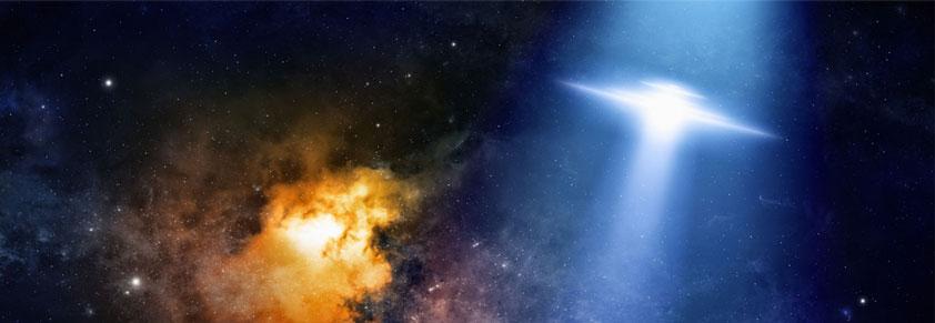 Alien-ship_842x291